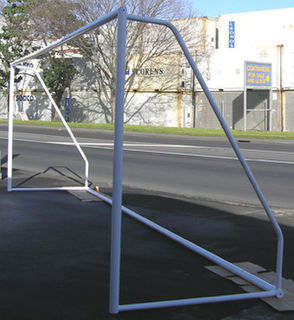 Freestanding - Competition Goals