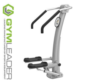 Gymleader Stepper UBX 292