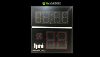 Shot Clocks - Wireless