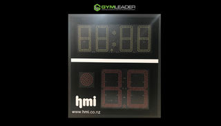 Shotclocks - Indoor Wireless (Pair)
