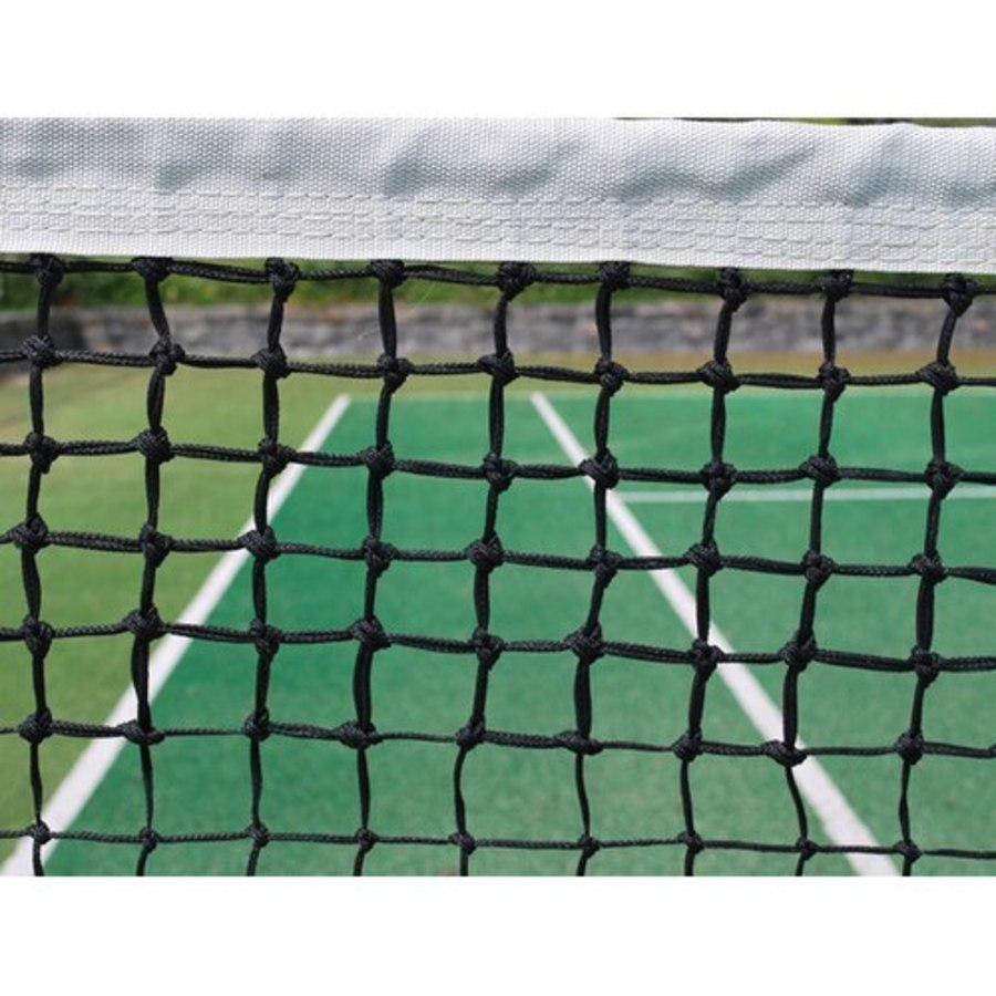 Competition Tennis Net - 42'