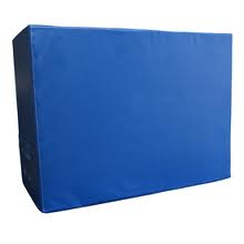 Spotting Blocks- 1000 x 750 x 500mm