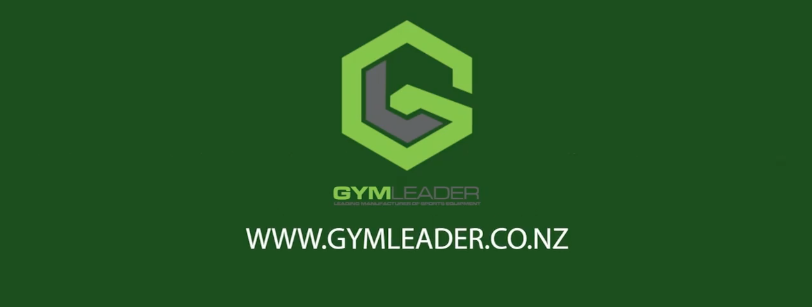 GYMLEADER TV YOUTUBE CHANNEL